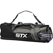 STX 36' Challenger Equipment Bag