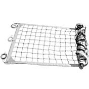 "Tandem 39"" Competition Volleyball Net Cable"
