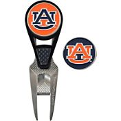 Team Effort Auburn Tigers CVX Divot Tool