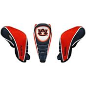 Team Effort Auburn Tigers Utility Headcover