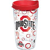 Tervis Ohio State Buckeyes Bubble Up 16oz Tumbler