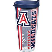 Tervis Arizona Wildcats Pride 24oz. Tumbler