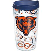 Tervis Chicago Bears Bubble Up 16oz Tumbler