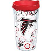 Tervis Atlanta Falcons Bubble Up 16oz Tumbler
