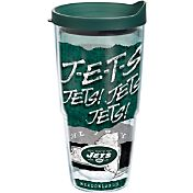 Tervis New York Jets Statement 24oz. Tumbler