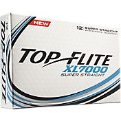 Top Flite XL 7000 Super Straight Golf Balls