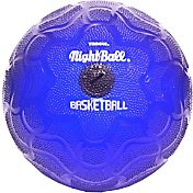Tangle Creations NightBall Basketball