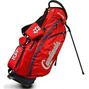 Team Golf St. Louis Cardinals Stand Bag