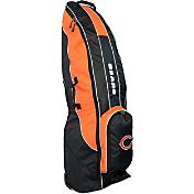 Team Golf Chicago Bears Travel Cover