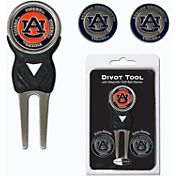 Team Golf Auburn Tigers Divot Tool