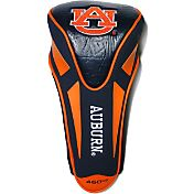 Team Golf Auburn Tigers Single Apex Headcover