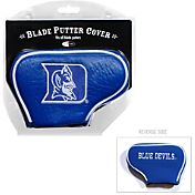 Team Golf Duke Blue Devils Blade Putter Cover