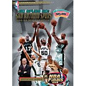 NBA Champions 1999: San Antonio Spurs DVD