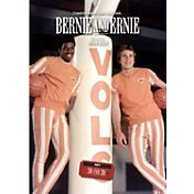 ESPN Films 30 for 30: Ernie and Bernie DVD