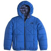 The North Face Boys' Perrito Reversible Insulated ...