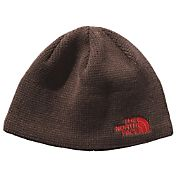 The North Face Boys' Bones Beanie