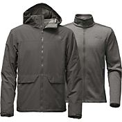 The North Face Men's Canyonlands Triclimate 3-in-1 Jacket