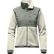 The North Face Women's Denali 2 Fleece Jacket