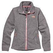 The North Face Women's Khumbu 2 Fleece Jacket