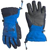 The North Face Youth Boys' Revelstoke Etip Insulated Gloves