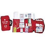 Stansport Pro III Emergency First Aid Kit