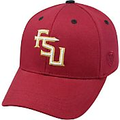 Top of the World Youth Florida State Seminoles Garnet Rookie Hat