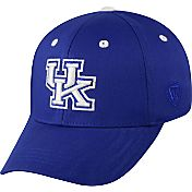 Top of the World Youth Kentucky Wildcats Blue Rookie Hat