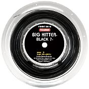 Tourna Big Hitter Black 7 Racquet String