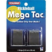 Tourna Mega Tac Pickleball Overgrip - 2 Pack