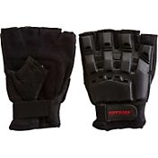Tippman Armored Paintball Gloves