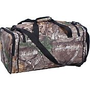 Team Realtree 24'' Duffle Bag
