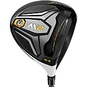 TaylorMade Women's M2 Driver
