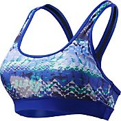 TYR Women's Emerald Lake Racerback Sportkini Top