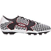 Under Armour Men's CF Force 2.0 FG Soccer Cleats