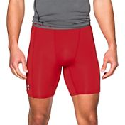 Under Armour Men's HeatGear CoolSwitch Compression Shorts