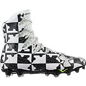 Under Armour Men's Highlight MC Lacrosse Cleats