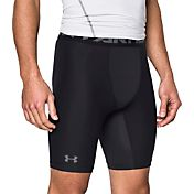 Under Armour Men's 9'' HeatGear Armour 2.0 Compression Shorts