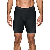 Under Armour Men's Original Series Cupron 9'' Boxerjock