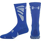 Under Armour Army of 11 Football Crew Socks