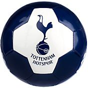 Under Armour Tottenham Hotspurs Fan Soccer Ball