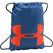 Under Armour Ozzie Sackpack