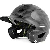 Under Armour Youth Undeniable Batting Helmet