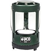 UCO Mini Tealight Candle Lantern