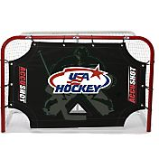USA Hockey ACCUSHOT 54' Hockey Shooting Target