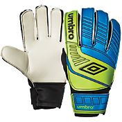 Umbro Arturo Soccer Goalie Gloves