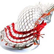 Warrior Burn Featherweight Lacrosse Mesh