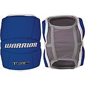 Warrior Men's Burn Lacrosse Elbow Pads