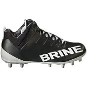 Brine Women's Empress 2.0 Mid Lacrosse Cleats