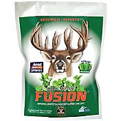 Whitetail Institute Imperial Whitetail Fusion Food Plot