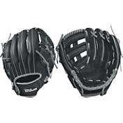 "Wilson 12"" Youth A360 Series Glove 2017"